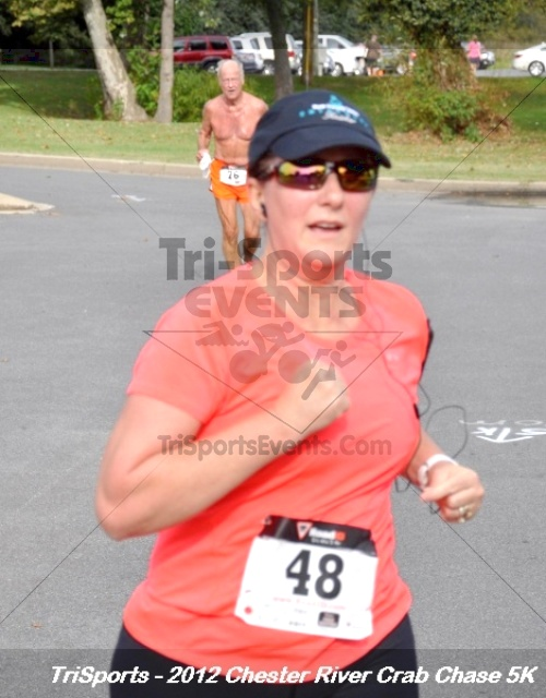 Chester River Crab Chase 5K<br><br><br><br><a href='https://www.trisportsevents.com/pics/12_Chester_River_Crab_Chase_5K_133.JPG' download='12_Chester_River_Crab_Chase_5K_133.JPG'>Click here to download.</a><Br><a href='http://www.facebook.com/sharer.php?u=http:%2F%2Fwww.trisportsevents.com%2Fpics%2F12_Chester_River_Crab_Chase_5K_133.JPG&t=Chester River Crab Chase 5K' target='_blank'><img src='images/fb_share.png' width='100'></a>