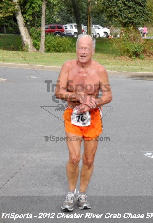 Chester River Crab Chase 5K<br><br><br><br><a href='https://www.trisportsevents.com/pics/12_Chester_River_Crab_Chase_5K_134.JPG' download='12_Chester_River_Crab_Chase_5K_134.JPG'>Click here to download.</a><Br><a href='http://www.facebook.com/sharer.php?u=http:%2F%2Fwww.trisportsevents.com%2Fpics%2F12_Chester_River_Crab_Chase_5K_134.JPG&t=Chester River Crab Chase 5K' target='_blank'><img src='images/fb_share.png' width='100'></a>