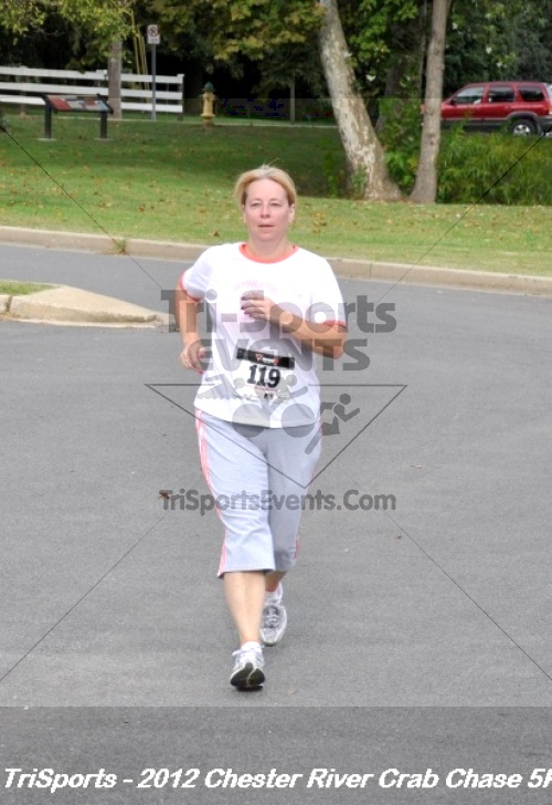 Chester River Crab Chase 5K<br><br><br><br><a href='http://www.trisportsevents.com/pics/12_Chester_River_Crab_Chase_5K_136.JPG' download='12_Chester_River_Crab_Chase_5K_136.JPG'>Click here to download.</a><Br><a href='http://www.facebook.com/sharer.php?u=http:%2F%2Fwww.trisportsevents.com%2Fpics%2F12_Chester_River_Crab_Chase_5K_136.JPG&t=Chester River Crab Chase 5K' target='_blank'><img src='images/fb_share.png' width='100'></a>