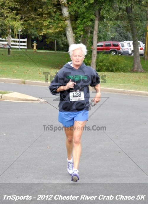 Chester River Crab Chase 5K<br><br><br><br><a href='http://www.trisportsevents.com/pics/12_Chester_River_Crab_Chase_5K_137.JPG' download='12_Chester_River_Crab_Chase_5K_137.JPG'>Click here to download.</a><Br><a href='http://www.facebook.com/sharer.php?u=http:%2F%2Fwww.trisportsevents.com%2Fpics%2F12_Chester_River_Crab_Chase_5K_137.JPG&t=Chester River Crab Chase 5K' target='_blank'><img src='images/fb_share.png' width='100'></a>