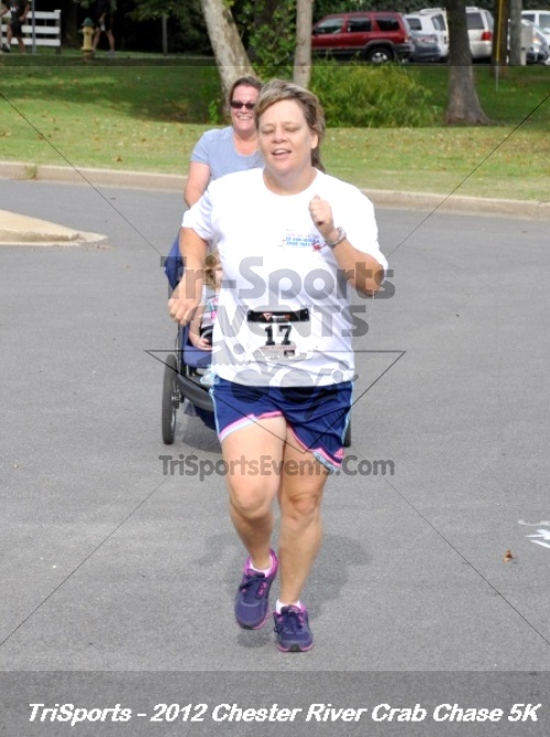 Chester River Crab Chase 5K<br><br><br><br><a href='https://www.trisportsevents.com/pics/12_Chester_River_Crab_Chase_5K_139.JPG' download='12_Chester_River_Crab_Chase_5K_139.JPG'>Click here to download.</a><Br><a href='http://www.facebook.com/sharer.php?u=http:%2F%2Fwww.trisportsevents.com%2Fpics%2F12_Chester_River_Crab_Chase_5K_139.JPG&t=Chester River Crab Chase 5K' target='_blank'><img src='images/fb_share.png' width='100'></a>