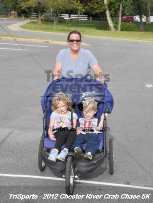 Chester River Crab Chase 5K<br><br><br><br><a href='http://www.trisportsevents.com/pics/12_Chester_River_Crab_Chase_5K_140.JPG' download='12_Chester_River_Crab_Chase_5K_140.JPG'>Click here to download.</a><Br><a href='http://www.facebook.com/sharer.php?u=http:%2F%2Fwww.trisportsevents.com%2Fpics%2F12_Chester_River_Crab_Chase_5K_140.JPG&t=Chester River Crab Chase 5K' target='_blank'><img src='images/fb_share.png' width='100'></a>