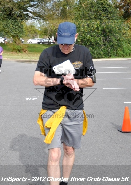 Chester River Crab Chase 5K<br><br><br><br><a href='http://www.trisportsevents.com/pics/12_Chester_River_Crab_Chase_5K_141.JPG' download='12_Chester_River_Crab_Chase_5K_141.JPG'>Click here to download.</a><Br><a href='http://www.facebook.com/sharer.php?u=http:%2F%2Fwww.trisportsevents.com%2Fpics%2F12_Chester_River_Crab_Chase_5K_141.JPG&t=Chester River Crab Chase 5K' target='_blank'><img src='images/fb_share.png' width='100'></a>