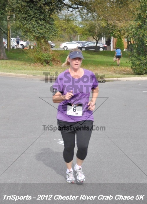 Chester River Crab Chase 5K<br><br><br><br><a href='https://www.trisportsevents.com/pics/12_Chester_River_Crab_Chase_5K_142.JPG' download='12_Chester_River_Crab_Chase_5K_142.JPG'>Click here to download.</a><Br><a href='http://www.facebook.com/sharer.php?u=http:%2F%2Fwww.trisportsevents.com%2Fpics%2F12_Chester_River_Crab_Chase_5K_142.JPG&t=Chester River Crab Chase 5K' target='_blank'><img src='images/fb_share.png' width='100'></a>