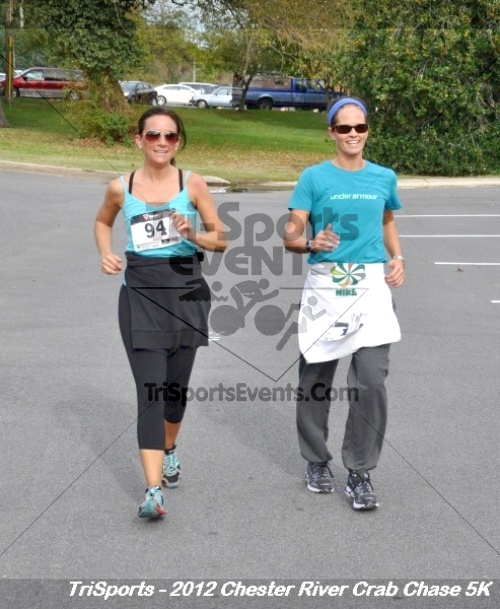 Chester River Crab Chase 5K<br><br><br><br><a href='https://www.trisportsevents.com/pics/12_Chester_River_Crab_Chase_5K_146.JPG' download='12_Chester_River_Crab_Chase_5K_146.JPG'>Click here to download.</a><Br><a href='http://www.facebook.com/sharer.php?u=http:%2F%2Fwww.trisportsevents.com%2Fpics%2F12_Chester_River_Crab_Chase_5K_146.JPG&t=Chester River Crab Chase 5K' target='_blank'><img src='images/fb_share.png' width='100'></a>