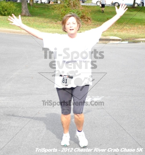 Chester River Crab Chase 5K<br><br><br><br><a href='https://www.trisportsevents.com/pics/12_Chester_River_Crab_Chase_5K_148.JPG' download='12_Chester_River_Crab_Chase_5K_148.JPG'>Click here to download.</a><Br><a href='http://www.facebook.com/sharer.php?u=http:%2F%2Fwww.trisportsevents.com%2Fpics%2F12_Chester_River_Crab_Chase_5K_148.JPG&t=Chester River Crab Chase 5K' target='_blank'><img src='images/fb_share.png' width='100'></a>