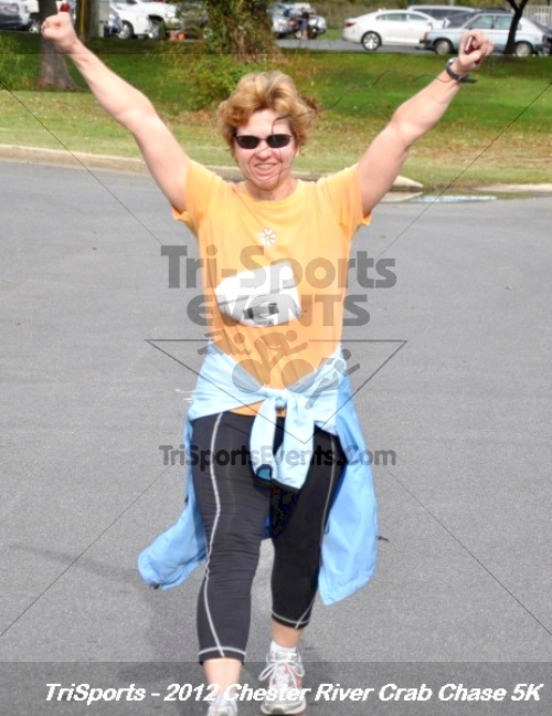 Chester River Crab Chase 5K<br><br><br><br><a href='https://www.trisportsevents.com/pics/12_Chester_River_Crab_Chase_5K_150.JPG' download='12_Chester_River_Crab_Chase_5K_150.JPG'>Click here to download.</a><Br><a href='http://www.facebook.com/sharer.php?u=http:%2F%2Fwww.trisportsevents.com%2Fpics%2F12_Chester_River_Crab_Chase_5K_150.JPG&t=Chester River Crab Chase 5K' target='_blank'><img src='images/fb_share.png' width='100'></a>