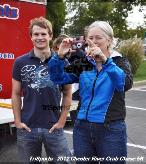 Chester River Crab Chase 5K<br><br><br><br><a href='https://www.trisportsevents.com/pics/12_Chester_River_Crab_Chase_5K_154.JPG' download='12_Chester_River_Crab_Chase_5K_154.JPG'>Click here to download.</a><Br><a href='http://www.facebook.com/sharer.php?u=http:%2F%2Fwww.trisportsevents.com%2Fpics%2F12_Chester_River_Crab_Chase_5K_154.JPG&t=Chester River Crab Chase 5K' target='_blank'><img src='images/fb_share.png' width='100'></a>
