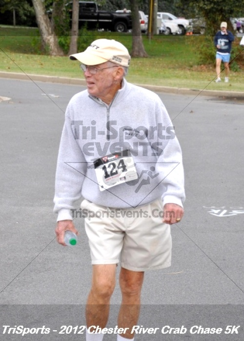 Chester River Crab Chase 5K<br><br><br><br><a href='http://www.trisportsevents.com/pics/12_Chester_River_Crab_Chase_5K_156.JPG' download='12_Chester_River_Crab_Chase_5K_156.JPG'>Click here to download.</a><Br><a href='http://www.facebook.com/sharer.php?u=http:%2F%2Fwww.trisportsevents.com%2Fpics%2F12_Chester_River_Crab_Chase_5K_156.JPG&t=Chester River Crab Chase 5K' target='_blank'><img src='images/fb_share.png' width='100'></a>