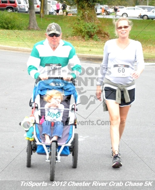 Chester River Crab Chase 5K<br><br><br><br><a href='http://www.trisportsevents.com/pics/12_Chester_River_Crab_Chase_5K_157.JPG' download='12_Chester_River_Crab_Chase_5K_157.JPG'>Click here to download.</a><Br><a href='http://www.facebook.com/sharer.php?u=http:%2F%2Fwww.trisportsevents.com%2Fpics%2F12_Chester_River_Crab_Chase_5K_157.JPG&t=Chester River Crab Chase 5K' target='_blank'><img src='images/fb_share.png' width='100'></a>