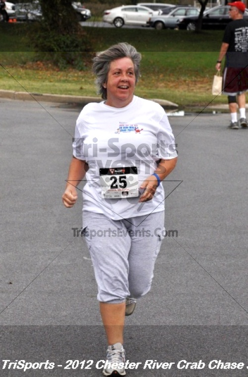 Chester River Crab Chase 5K<br><br><br><br><a href='http://www.trisportsevents.com/pics/12_Chester_River_Crab_Chase_5K_160.JPG' download='12_Chester_River_Crab_Chase_5K_160.JPG'>Click here to download.</a><Br><a href='http://www.facebook.com/sharer.php?u=http:%2F%2Fwww.trisportsevents.com%2Fpics%2F12_Chester_River_Crab_Chase_5K_160.JPG&t=Chester River Crab Chase 5K' target='_blank'><img src='images/fb_share.png' width='100'></a>