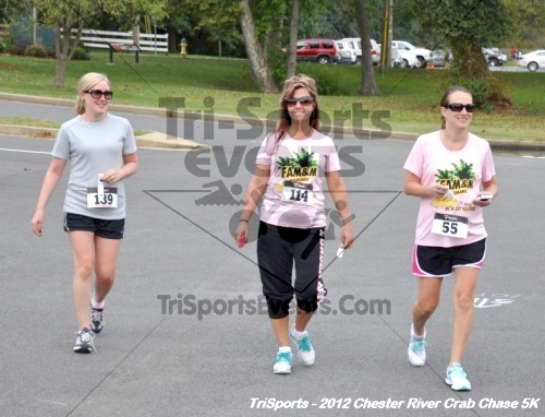 Chester River Crab Chase 5K<br><br><br><br><a href='http://www.trisportsevents.com/pics/12_Chester_River_Crab_Chase_5K_165.JPG' download='12_Chester_River_Crab_Chase_5K_165.JPG'>Click here to download.</a><Br><a href='http://www.facebook.com/sharer.php?u=http:%2F%2Fwww.trisportsevents.com%2Fpics%2F12_Chester_River_Crab_Chase_5K_165.JPG&t=Chester River Crab Chase 5K' target='_blank'><img src='images/fb_share.png' width='100'></a>