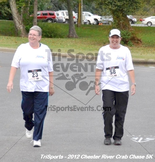 Chester River Crab Chase 5K<br><br><br><br><a href='http://www.trisportsevents.com/pics/12_Chester_River_Crab_Chase_5K_167.JPG' download='12_Chester_River_Crab_Chase_5K_167.JPG'>Click here to download.</a><Br><a href='http://www.facebook.com/sharer.php?u=http:%2F%2Fwww.trisportsevents.com%2Fpics%2F12_Chester_River_Crab_Chase_5K_167.JPG&t=Chester River Crab Chase 5K' target='_blank'><img src='images/fb_share.png' width='100'></a>