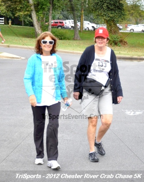 Chester River Crab Chase 5K<br><br><br><br><a href='https://www.trisportsevents.com/pics/12_Chester_River_Crab_Chase_5K_168.JPG' download='12_Chester_River_Crab_Chase_5K_168.JPG'>Click here to download.</a><Br><a href='http://www.facebook.com/sharer.php?u=http:%2F%2Fwww.trisportsevents.com%2Fpics%2F12_Chester_River_Crab_Chase_5K_168.JPG&t=Chester River Crab Chase 5K' target='_blank'><img src='images/fb_share.png' width='100'></a>