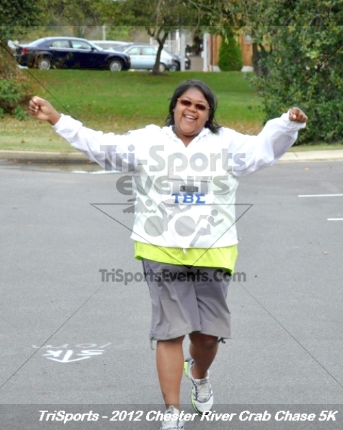 Chester River Crab Chase 5K<br><br><br><br><a href='https://www.trisportsevents.com/pics/12_Chester_River_Crab_Chase_5K_172.JPG' download='12_Chester_River_Crab_Chase_5K_172.JPG'>Click here to download.</a><Br><a href='http://www.facebook.com/sharer.php?u=http:%2F%2Fwww.trisportsevents.com%2Fpics%2F12_Chester_River_Crab_Chase_5K_172.JPG&t=Chester River Crab Chase 5K' target='_blank'><img src='images/fb_share.png' width='100'></a>