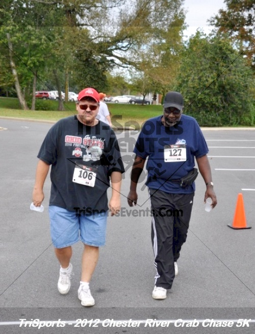 Chester River Crab Chase 5K<br><br><br><br><a href='https://www.trisportsevents.com/pics/12_Chester_River_Crab_Chase_5K_173.JPG' download='12_Chester_River_Crab_Chase_5K_173.JPG'>Click here to download.</a><Br><a href='http://www.facebook.com/sharer.php?u=http:%2F%2Fwww.trisportsevents.com%2Fpics%2F12_Chester_River_Crab_Chase_5K_173.JPG&t=Chester River Crab Chase 5K' target='_blank'><img src='images/fb_share.png' width='100'></a>