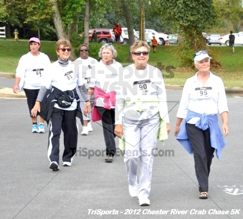Chester River Crab Chase 5K<br><br><br><br><a href='http://www.trisportsevents.com/pics/12_Chester_River_Crab_Chase_5K_176.JPG' download='12_Chester_River_Crab_Chase_5K_176.JPG'>Click here to download.</a><Br><a href='http://www.facebook.com/sharer.php?u=http:%2F%2Fwww.trisportsevents.com%2Fpics%2F12_Chester_River_Crab_Chase_5K_176.JPG&t=Chester River Crab Chase 5K' target='_blank'><img src='images/fb_share.png' width='100'></a>