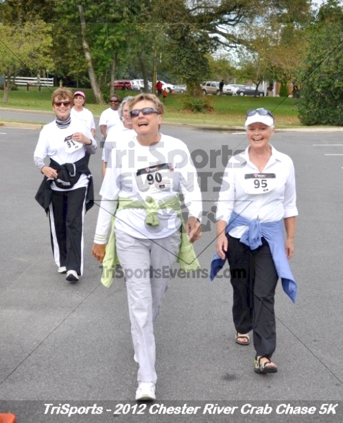 Chester River Crab Chase 5K<br><br><br><br><a href='https://www.trisportsevents.com/pics/12_Chester_River_Crab_Chase_5K_177.JPG' download='12_Chester_River_Crab_Chase_5K_177.JPG'>Click here to download.</a><Br><a href='http://www.facebook.com/sharer.php?u=http:%2F%2Fwww.trisportsevents.com%2Fpics%2F12_Chester_River_Crab_Chase_5K_177.JPG&t=Chester River Crab Chase 5K' target='_blank'><img src='images/fb_share.png' width='100'></a>