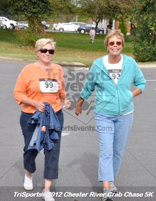Chester River Crab Chase 5K<br><br><br><br><a href='https://www.trisportsevents.com/pics/12_Chester_River_Crab_Chase_5K_180.JPG' download='12_Chester_River_Crab_Chase_5K_180.JPG'>Click here to download.</a><Br><a href='http://www.facebook.com/sharer.php?u=http:%2F%2Fwww.trisportsevents.com%2Fpics%2F12_Chester_River_Crab_Chase_5K_180.JPG&t=Chester River Crab Chase 5K' target='_blank'><img src='images/fb_share.png' width='100'></a>