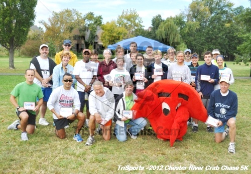 Chester River Crab Chase 5K<br><br><br><br><a href='http://www.trisportsevents.com/pics/12_Chester_River_Crab_Chase_5K_183.JPG' download='12_Chester_River_Crab_Chase_5K_183.JPG'>Click here to download.</a><Br><a href='http://www.facebook.com/sharer.php?u=http:%2F%2Fwww.trisportsevents.com%2Fpics%2F12_Chester_River_Crab_Chase_5K_183.JPG&t=Chester River Crab Chase 5K' target='_blank'><img src='images/fb_share.png' width='100'></a>