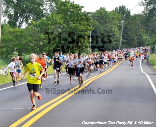 Chestertown Tea Party 10 Mile Run<br><br><br><br><a href='http://www.trisportsevents.com/pics/12_Chestertown_5K-10_Miler_003.JPG' download='12_Chestertown_5K-10_Miler_003.JPG'>Click here to download.</a><Br><a href='http://www.facebook.com/sharer.php?u=http:%2F%2Fwww.trisportsevents.com%2Fpics%2F12_Chestertown_5K-10_Miler_003.JPG&t=Chestertown Tea Party 10 Mile Run' target='_blank'><img src='images/fb_share.png' width='100'></a>