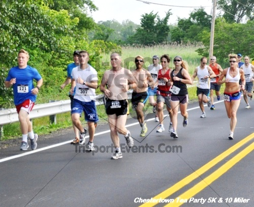 Chestertown Tea Party 10 Mile Run<br><br><br><br><a href='http://www.trisportsevents.com/pics/12_Chestertown_5K-10_Miler_006.JPG' download='12_Chestertown_5K-10_Miler_006.JPG'>Click here to download.</a><Br><a href='http://www.facebook.com/sharer.php?u=http:%2F%2Fwww.trisportsevents.com%2Fpics%2F12_Chestertown_5K-10_Miler_006.JPG&t=Chestertown Tea Party 10 Mile Run' target='_blank'><img src='images/fb_share.png' width='100'></a>
