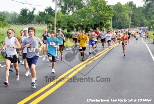 Chestertown Tea Party 10 Mile Run<br><br><br><br><a href='http://www.trisportsevents.com/pics/12_Chestertown_5K-10_Miler_008.JPG' download='12_Chestertown_5K-10_Miler_008.JPG'>Click here to download.</a><Br><a href='http://www.facebook.com/sharer.php?u=http:%2F%2Fwww.trisportsevents.com%2Fpics%2F12_Chestertown_5K-10_Miler_008.JPG&t=Chestertown Tea Party 10 Mile Run' target='_blank'><img src='images/fb_share.png' width='100'></a>
