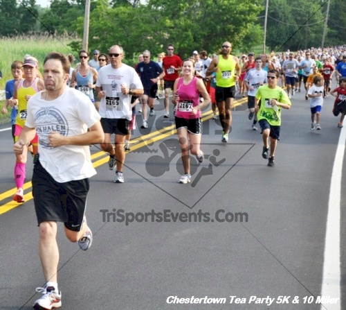 Chestertown Tea Party 10 Mile Run<br><br><br><br><a href='http://www.trisportsevents.com/pics/12_Chestertown_5K-10_Miler_017.JPG' download='12_Chestertown_5K-10_Miler_017.JPG'>Click here to download.</a><Br><a href='http://www.facebook.com/sharer.php?u=http:%2F%2Fwww.trisportsevents.com%2Fpics%2F12_Chestertown_5K-10_Miler_017.JPG&t=Chestertown Tea Party 10 Mile Run' target='_blank'><img src='images/fb_share.png' width='100'></a>