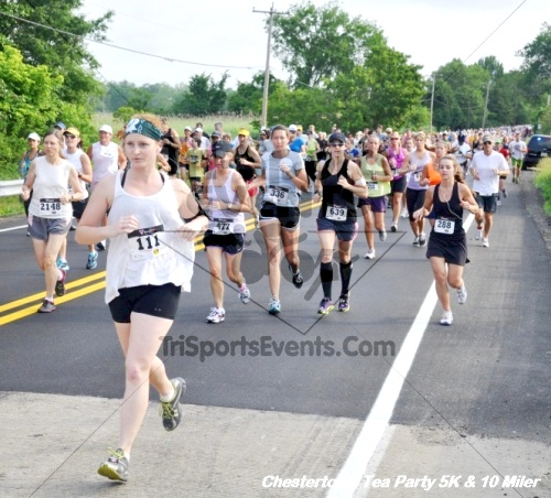 Chestertown Tea Party 10 Mile Run<br><br><br><br><a href='http://www.trisportsevents.com/pics/12_Chestertown_5K-10_Miler_034.JPG' download='12_Chestertown_5K-10_Miler_034.JPG'>Click here to download.</a><Br><a href='http://www.facebook.com/sharer.php?u=http:%2F%2Fwww.trisportsevents.com%2Fpics%2F12_Chestertown_5K-10_Miler_034.JPG&t=Chestertown Tea Party 10 Mile Run' target='_blank'><img src='images/fb_share.png' width='100'></a>