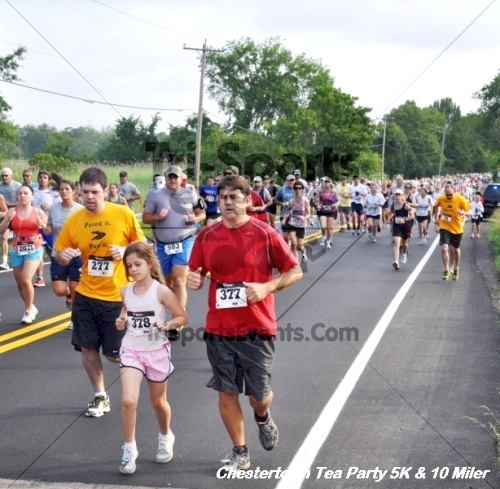Chestertown Tea Party 10 Mile Run<br><br><br><br><a href='https://www.trisportsevents.com/pics/12_Chestertown_5K-10_Miler_038.JPG' download='12_Chestertown_5K-10_Miler_038.JPG'>Click here to download.</a><Br><a href='http://www.facebook.com/sharer.php?u=http:%2F%2Fwww.trisportsevents.com%2Fpics%2F12_Chestertown_5K-10_Miler_038.JPG&t=Chestertown Tea Party 10 Mile Run' target='_blank'><img src='images/fb_share.png' width='100'></a>