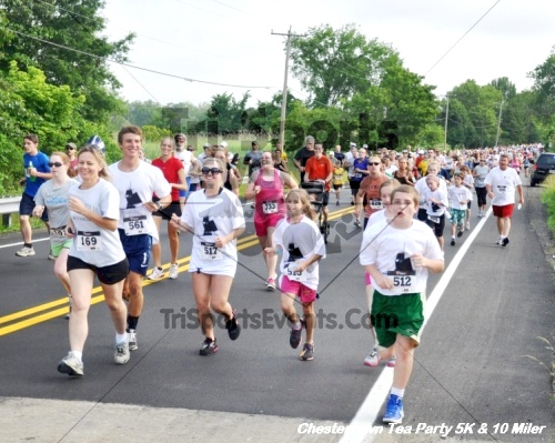 Chestertown Tea Party 10 Mile Run<br><br><br><br><a href='http://www.trisportsevents.com/pics/12_Chestertown_5K-10_Miler_042.JPG' download='12_Chestertown_5K-10_Miler_042.JPG'>Click here to download.</a><Br><a href='http://www.facebook.com/sharer.php?u=http:%2F%2Fwww.trisportsevents.com%2Fpics%2F12_Chestertown_5K-10_Miler_042.JPG&t=Chestertown Tea Party 10 Mile Run' target='_blank'><img src='images/fb_share.png' width='100'></a>