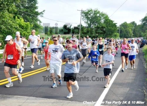Chestertown Tea Party 10 Mile Run<br><br><br><br><a href='https://www.trisportsevents.com/pics/12_Chestertown_5K-10_Miler_046.JPG' download='12_Chestertown_5K-10_Miler_046.JPG'>Click here to download.</a><Br><a href='http://www.facebook.com/sharer.php?u=http:%2F%2Fwww.trisportsevents.com%2Fpics%2F12_Chestertown_5K-10_Miler_046.JPG&t=Chestertown Tea Party 10 Mile Run' target='_blank'><img src='images/fb_share.png' width='100'></a>