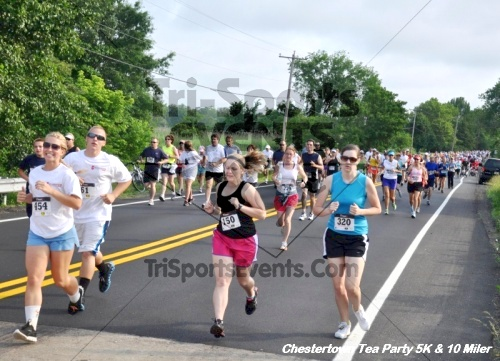 Chestertown Tea Party 10 Mile Run<br><br><br><br><a href='http://www.trisportsevents.com/pics/12_Chestertown_5K-10_Miler_047.JPG' download='12_Chestertown_5K-10_Miler_047.JPG'>Click here to download.</a><Br><a href='http://www.facebook.com/sharer.php?u=http:%2F%2Fwww.trisportsevents.com%2Fpics%2F12_Chestertown_5K-10_Miler_047.JPG&t=Chestertown Tea Party 10 Mile Run' target='_blank'><img src='images/fb_share.png' width='100'></a>