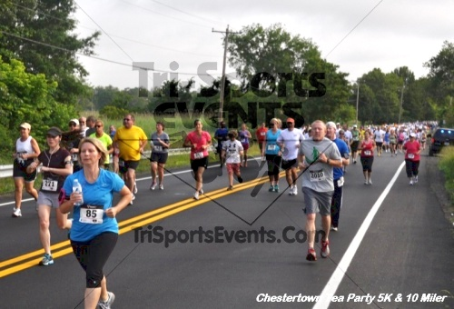 Chestertown Tea Party 10 Mile Run<br><br><br><br><a href='http://www.trisportsevents.com/pics/12_Chestertown_5K-10_Miler_056.JPG' download='12_Chestertown_5K-10_Miler_056.JPG'>Click here to download.</a><Br><a href='http://www.facebook.com/sharer.php?u=http:%2F%2Fwww.trisportsevents.com%2Fpics%2F12_Chestertown_5K-10_Miler_056.JPG&t=Chestertown Tea Party 10 Mile Run' target='_blank'><img src='images/fb_share.png' width='100'></a>
