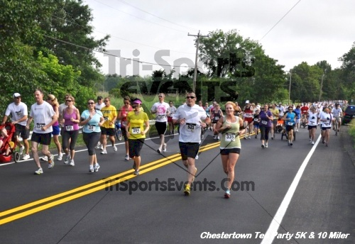 Chestertown Tea Party 10 Mile Run<br><br><br><br><a href='http://www.trisportsevents.com/pics/12_Chestertown_5K-10_Miler_058.JPG' download='12_Chestertown_5K-10_Miler_058.JPG'>Click here to download.</a><Br><a href='http://www.facebook.com/sharer.php?u=http:%2F%2Fwww.trisportsevents.com%2Fpics%2F12_Chestertown_5K-10_Miler_058.JPG&t=Chestertown Tea Party 10 Mile Run' target='_blank'><img src='images/fb_share.png' width='100'></a>