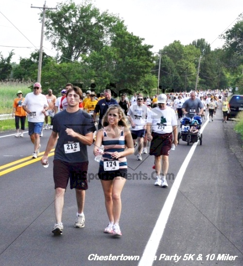 Chestertown Tea Party 10 Mile Run<br><br><br><br><a href='https://www.trisportsevents.com/pics/12_Chestertown_5K-10_Miler_062.JPG' download='12_Chestertown_5K-10_Miler_062.JPG'>Click here to download.</a><Br><a href='http://www.facebook.com/sharer.php?u=http:%2F%2Fwww.trisportsevents.com%2Fpics%2F12_Chestertown_5K-10_Miler_062.JPG&t=Chestertown Tea Party 10 Mile Run' target='_blank'><img src='images/fb_share.png' width='100'></a>
