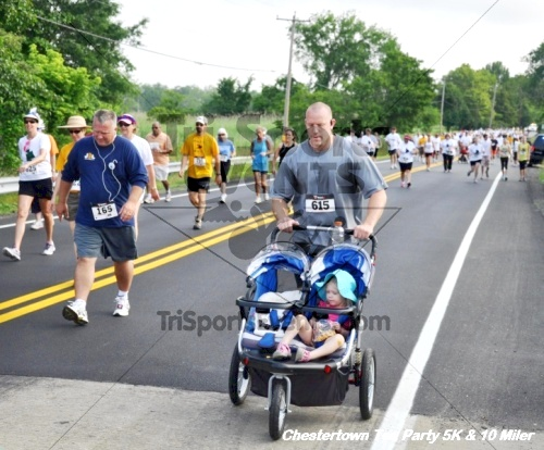 Chestertown Tea Party 10 Mile Run<br><br><br><br><a href='http://www.trisportsevents.com/pics/12_Chestertown_5K-10_Miler_065.JPG' download='12_Chestertown_5K-10_Miler_065.JPG'>Click here to download.</a><Br><a href='http://www.facebook.com/sharer.php?u=http:%2F%2Fwww.trisportsevents.com%2Fpics%2F12_Chestertown_5K-10_Miler_065.JPG&t=Chestertown Tea Party 10 Mile Run' target='_blank'><img src='images/fb_share.png' width='100'></a>