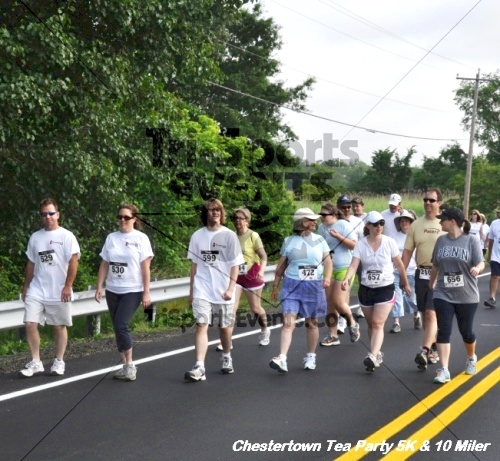Chestertown Tea Party 10 Mile Run<br><br><br><br><a href='https://www.trisportsevents.com/pics/12_Chestertown_5K-10_Miler_073.JPG' download='12_Chestertown_5K-10_Miler_073.JPG'>Click here to download.</a><Br><a href='http://www.facebook.com/sharer.php?u=http:%2F%2Fwww.trisportsevents.com%2Fpics%2F12_Chestertown_5K-10_Miler_073.JPG&t=Chestertown Tea Party 10 Mile Run' target='_blank'><img src='images/fb_share.png' width='100'></a>