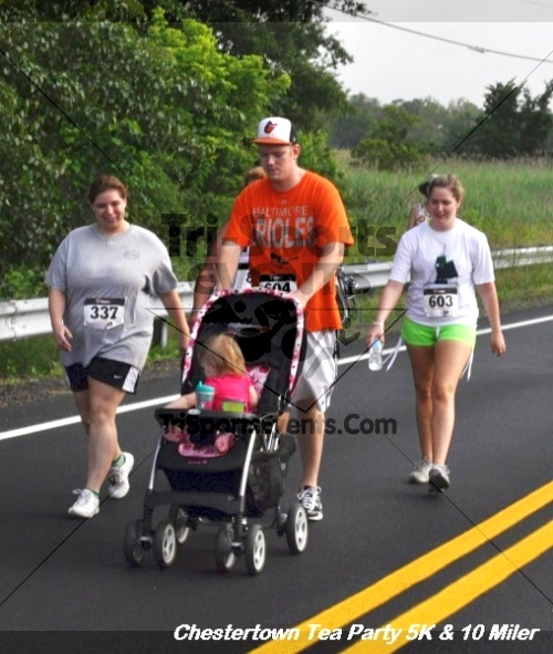 Chestertown Tea Party 10 Mile Run<br><br><br><br><a href='https://www.trisportsevents.com/pics/12_Chestertown_5K-10_Miler_076.JPG' download='12_Chestertown_5K-10_Miler_076.JPG'>Click here to download.</a><Br><a href='http://www.facebook.com/sharer.php?u=http:%2F%2Fwww.trisportsevents.com%2Fpics%2F12_Chestertown_5K-10_Miler_076.JPG&t=Chestertown Tea Party 10 Mile Run' target='_blank'><img src='images/fb_share.png' width='100'></a>