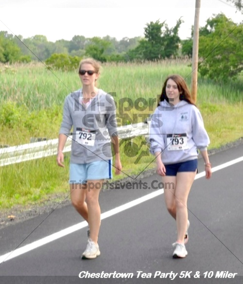 Chestertown Tea Party 10 Mile Run<br><br><br><br><a href='http://www.trisportsevents.com/pics/12_Chestertown_5K-10_Miler_082.JPG' download='12_Chestertown_5K-10_Miler_082.JPG'>Click here to download.</a><Br><a href='http://www.facebook.com/sharer.php?u=http:%2F%2Fwww.trisportsevents.com%2Fpics%2F12_Chestertown_5K-10_Miler_082.JPG&t=Chestertown Tea Party 10 Mile Run' target='_blank'><img src='images/fb_share.png' width='100'></a>