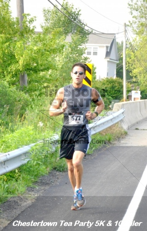 Chestertown Tea Party 10 Mile Run<br><br><br><br><a href='http://www.trisportsevents.com/pics/12_Chestertown_5K-10_Miler_086.JPG' download='12_Chestertown_5K-10_Miler_086.JPG'>Click here to download.</a><Br><a href='http://www.facebook.com/sharer.php?u=http:%2F%2Fwww.trisportsevents.com%2Fpics%2F12_Chestertown_5K-10_Miler_086.JPG&t=Chestertown Tea Party 10 Mile Run' target='_blank'><img src='images/fb_share.png' width='100'></a>
