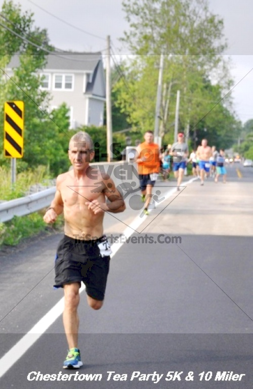 Chestertown Tea Party 10 Mile Run<br><br><br><br><a href='https://www.trisportsevents.com/pics/12_Chestertown_5K-10_Miler_088.JPG' download='12_Chestertown_5K-10_Miler_088.JPG'>Click here to download.</a><Br><a href='http://www.facebook.com/sharer.php?u=http:%2F%2Fwww.trisportsevents.com%2Fpics%2F12_Chestertown_5K-10_Miler_088.JPG&t=Chestertown Tea Party 10 Mile Run' target='_blank'><img src='images/fb_share.png' width='100'></a>