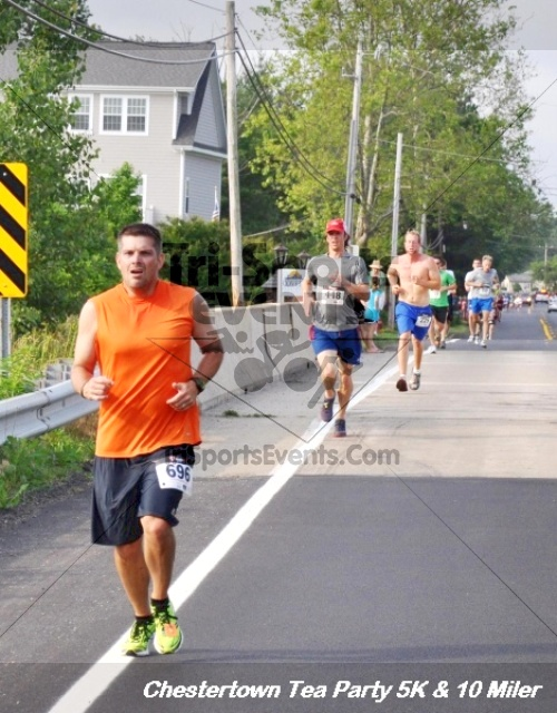 Chestertown Tea Party 10 Mile Run<br><br><br><br><a href='http://www.trisportsevents.com/pics/12_Chestertown_5K-10_Miler_089.JPG' download='12_Chestertown_5K-10_Miler_089.JPG'>Click here to download.</a><Br><a href='http://www.facebook.com/sharer.php?u=http:%2F%2Fwww.trisportsevents.com%2Fpics%2F12_Chestertown_5K-10_Miler_089.JPG&t=Chestertown Tea Party 10 Mile Run' target='_blank'><img src='images/fb_share.png' width='100'></a>