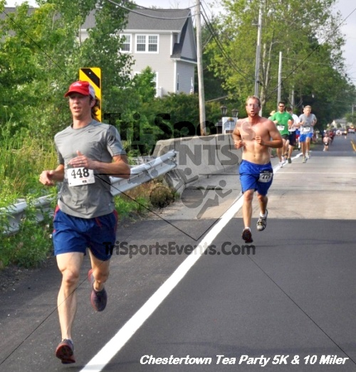 Chestertown Tea Party 10 Mile Run<br><br><br><br><a href='http://www.trisportsevents.com/pics/12_Chestertown_5K-10_Miler_090.JPG' download='12_Chestertown_5K-10_Miler_090.JPG'>Click here to download.</a><Br><a href='http://www.facebook.com/sharer.php?u=http:%2F%2Fwww.trisportsevents.com%2Fpics%2F12_Chestertown_5K-10_Miler_090.JPG&t=Chestertown Tea Party 10 Mile Run' target='_blank'><img src='images/fb_share.png' width='100'></a>