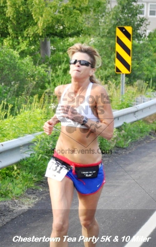 Chestertown Tea Party 10 Mile Run<br><br><br><br><a href='https://www.trisportsevents.com/pics/12_Chestertown_5K-10_Miler_100.JPG' download='12_Chestertown_5K-10_Miler_100.JPG'>Click here to download.</a><Br><a href='http://www.facebook.com/sharer.php?u=http:%2F%2Fwww.trisportsevents.com%2Fpics%2F12_Chestertown_5K-10_Miler_100.JPG&t=Chestertown Tea Party 10 Mile Run' target='_blank'><img src='images/fb_share.png' width='100'></a>