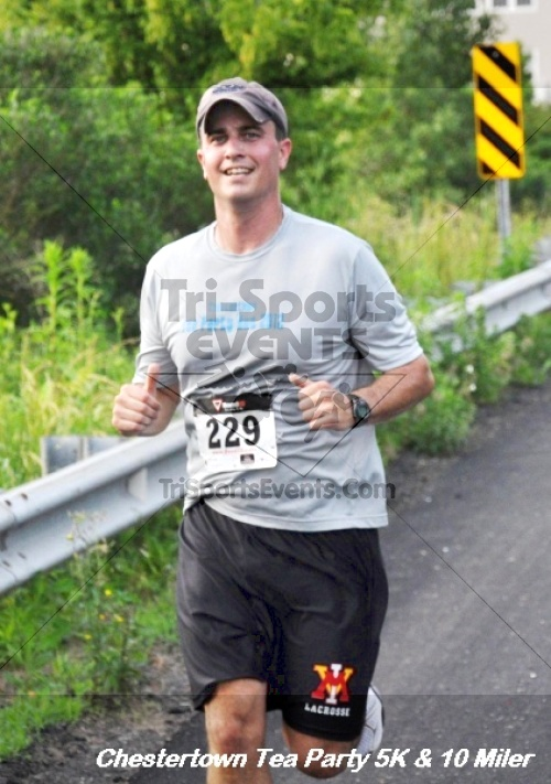Chestertown Tea Party 10 Mile Run<br><br><br><br><a href='http://www.trisportsevents.com/pics/12_Chestertown_5K-10_Miler_104.JPG' download='12_Chestertown_5K-10_Miler_104.JPG'>Click here to download.</a><Br><a href='http://www.facebook.com/sharer.php?u=http:%2F%2Fwww.trisportsevents.com%2Fpics%2F12_Chestertown_5K-10_Miler_104.JPG&t=Chestertown Tea Party 10 Mile Run' target='_blank'><img src='images/fb_share.png' width='100'></a>