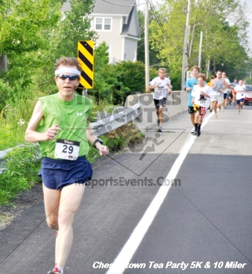 Chestertown Tea Party 10 Mile Run<br><br><br><br><a href='https://www.trisportsevents.com/pics/12_Chestertown_5K-10_Miler_107.JPG' download='12_Chestertown_5K-10_Miler_107.JPG'>Click here to download.</a><Br><a href='http://www.facebook.com/sharer.php?u=http:%2F%2Fwww.trisportsevents.com%2Fpics%2F12_Chestertown_5K-10_Miler_107.JPG&t=Chestertown Tea Party 10 Mile Run' target='_blank'><img src='images/fb_share.png' width='100'></a>
