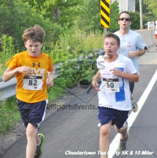 Chestertown Tea Party 10 Mile Run<br><br><br><br><a href='http://www.trisportsevents.com/pics/12_Chestertown_5K-10_Miler_110.JPG' download='12_Chestertown_5K-10_Miler_110.JPG'>Click here to download.</a><Br><a href='http://www.facebook.com/sharer.php?u=http:%2F%2Fwww.trisportsevents.com%2Fpics%2F12_Chestertown_5K-10_Miler_110.JPG&t=Chestertown Tea Party 10 Mile Run' target='_blank'><img src='images/fb_share.png' width='100'></a>