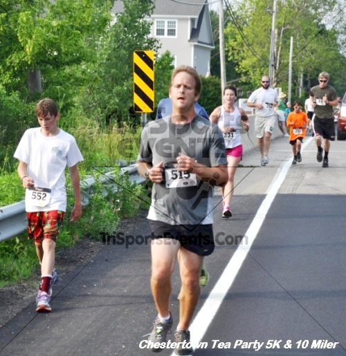 Chestertown Tea Party 10 Mile Run<br><br><br><br><a href='http://www.trisportsevents.com/pics/12_Chestertown_5K-10_Miler_112.JPG' download='12_Chestertown_5K-10_Miler_112.JPG'>Click here to download.</a><Br><a href='http://www.facebook.com/sharer.php?u=http:%2F%2Fwww.trisportsevents.com%2Fpics%2F12_Chestertown_5K-10_Miler_112.JPG&t=Chestertown Tea Party 10 Mile Run' target='_blank'><img src='images/fb_share.png' width='100'></a>