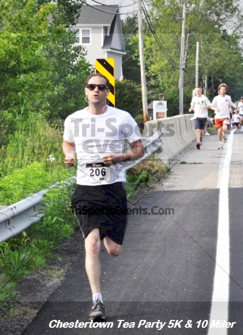Chestertown Tea Party 10 Mile Run<br><br><br><br><a href='http://www.trisportsevents.com/pics/12_Chestertown_5K-10_Miler_115.JPG' download='12_Chestertown_5K-10_Miler_115.JPG'>Click here to download.</a><Br><a href='http://www.facebook.com/sharer.php?u=http:%2F%2Fwww.trisportsevents.com%2Fpics%2F12_Chestertown_5K-10_Miler_115.JPG&t=Chestertown Tea Party 10 Mile Run' target='_blank'><img src='images/fb_share.png' width='100'></a>